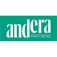 AnderaPartners